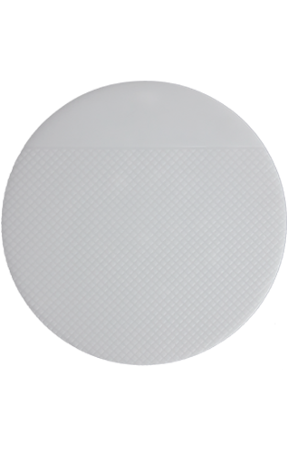 Mon Sticky Original© rond blanc