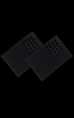 Kit de 2 tapis supplémentaires pour le Sticky Universal©